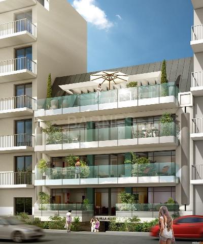 LA BAULE  Appartement