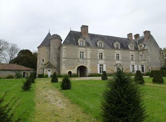 La Roche-sur-Yon  Autre