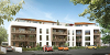 http://api.geoimmo.com/geoimmo-web/file/fichier/70396192_6671450_appartement_invest_olonne-sur-mer_large2.png