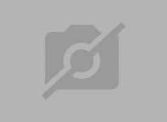 Nantes Procé Appartement
